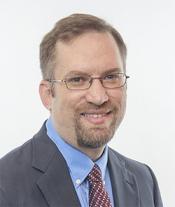 Tim Francis, Business Unit Manager, Pressure & Flow, at Fluke Calibration