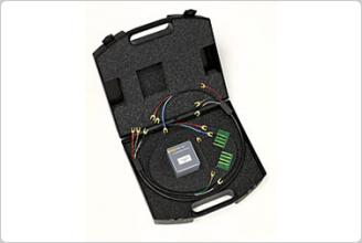 8508A-7000K Calibration Kit