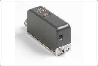 PM200 Pressure Module
