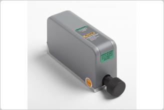 Fluke PM500 Pressure Measurement Module
