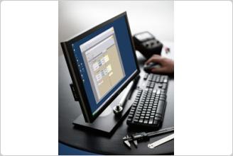 Manual Metcal Calibration Software