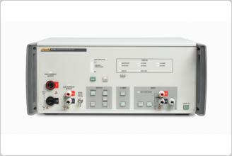 52120A Transconductance Amplifier