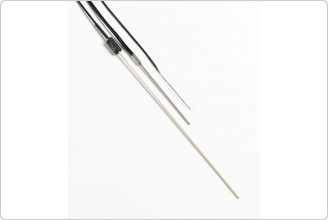 5649  Type R and Type S Thermocouple Standards