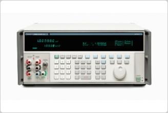 Multifunction Calibrators