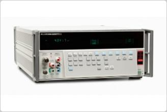 5790A AC Measurement Standard