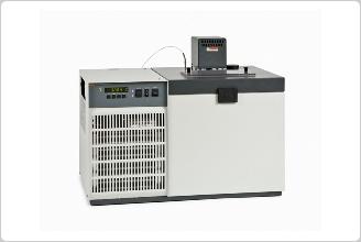 7008/ 7040/ 7037/ 7012/ 7011 Refrigerated  Calibration Baths