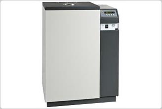 9114, 9115A, 9116A Freeze-point furnaces