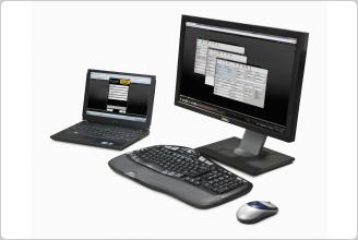 MET/TEAM Test Equipment Asset Management Software