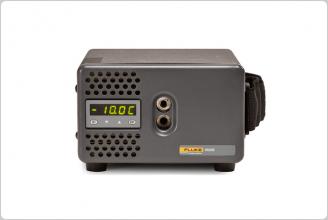 Fluke 9102S Handheld Dry-Well