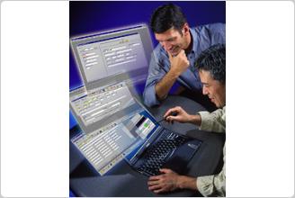 MET/SUPPORT Gold for MET/CAL® Software