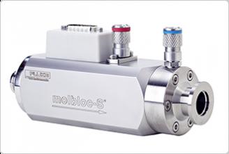 molbloc-S Sonic Nozzle Flow Element