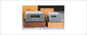 2100 and 2200 Benchtop Temperature Controllers