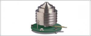 2470 Gas Piston Gauge / High Pressure