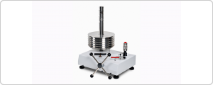 P3800 Hydraulic Deadweight Testers