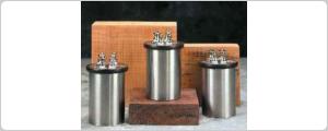 5430 Standard AC/DC Resistors