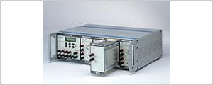 7000S 10-Volt External Reference Input Module