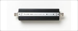 A40/A40A Current Shunts