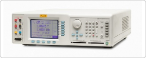9100 Universal Calibration System