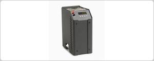 9141 Dry-Well Calibrator