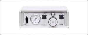 MPC1 Manual Pneumatic Pressure Controller