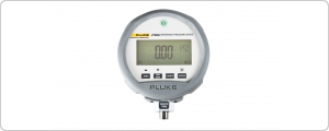 2700G Series Reference Pressure Gauges