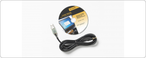 700G/TRACK Data Logging Software
