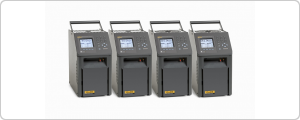 9170, 9171, 9172, & 9173 Metrology Well Calibrators