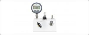 P5510-2700G, P5513-2700G Pneumatic Pressure Calibrators
