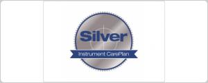 Silver CarePlan