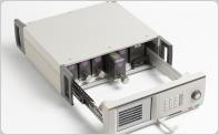 Pneumatic Pressure Controllers/Calibrators
