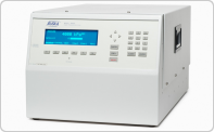Hydraulic Controller / Calibrators