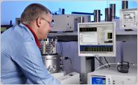 Pressure Calibration Software
