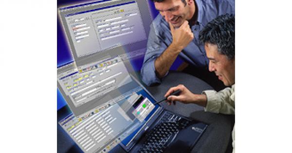 MET/CAL Support | Calibration Software | Fluke Calibration