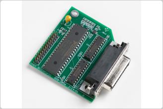 2506-1529 IEEE