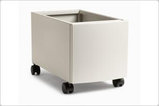 2076-6330 Floor Cart