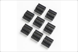 2382 Connectors