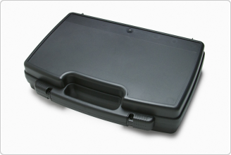 2601 Probe Carrying Case