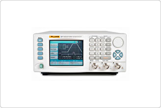 397 Universal Waveform Generator