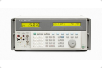 5500A MultiProduct Calibrator