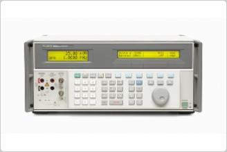 multi product calibrator rh us flukecal com Fluke Tester Fluke Cal