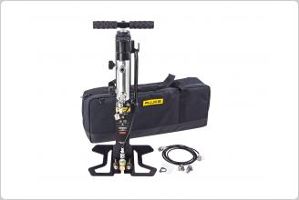 700HPPK Pneumatic Test Pump Kit-1000 psi to 3000 psi pump