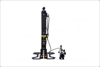 700HPPK-Test Pump Kit-1000 psi to 3000 psi pump