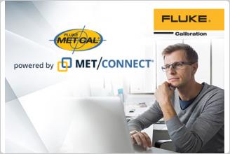 MET/CONNECT